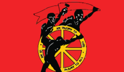 Debate on Reserve Bank Mandate Should Not Be Limited To Experts - COSATU