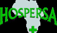 Essential Services Require A Minimum Services Agreement - HOSPERA