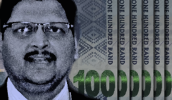 Gupta Companies Awarded R1 Billion In Inflated Bonds For SA Properties