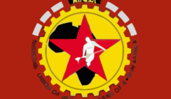 The Board Of Eskom Should Be Dissolved And Reconstituted - NUMSA
