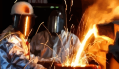 Steel Negotiations: NEASA Proposes Drastically Reduced Entry Level Wage