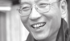 Liu Xiaobo's Death Speaks To Sino-Africa's Attitudes Towards Human Rights