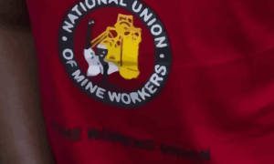National Strike: If Employers Do Not Do What Workers Want On The Ground, This Is What Is Going To Happen From Now On - NUM