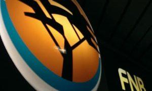 FNB Has A Deliberate, And Clear Regime-Change Agenda - Zanele Lwana