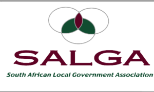 600 Political Killings, Across The Country, And Across Political Lines - SALGA