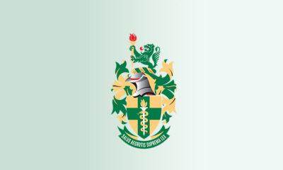 AHPCSA publishes notice prohibiting multilevel marketing & franchising