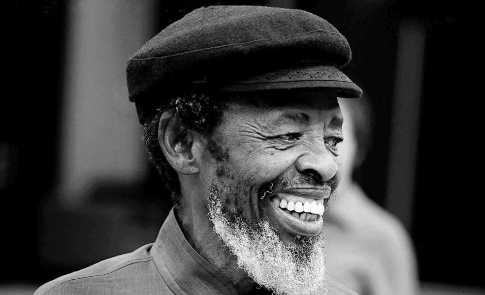 Keorapetse Kgositsile: A Life in Quotes
