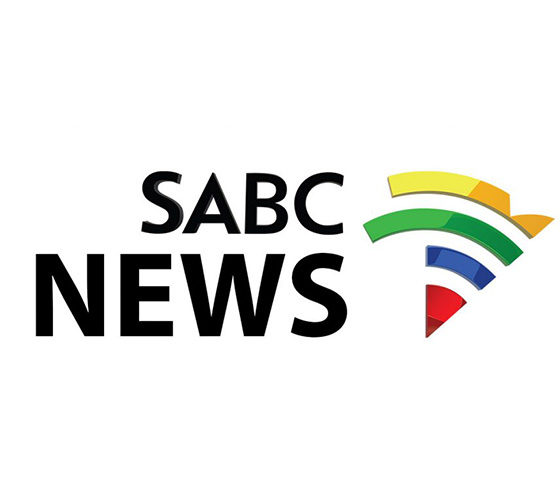 """SABC on the hunt for new CFO to aid broadcaster's """"economic recovery"""""""