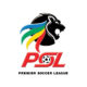 PSL Log: Steve Komphela's Celtic and Wits lead
