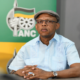 Calls for Pule Mabe to resign reverberate across South Africa