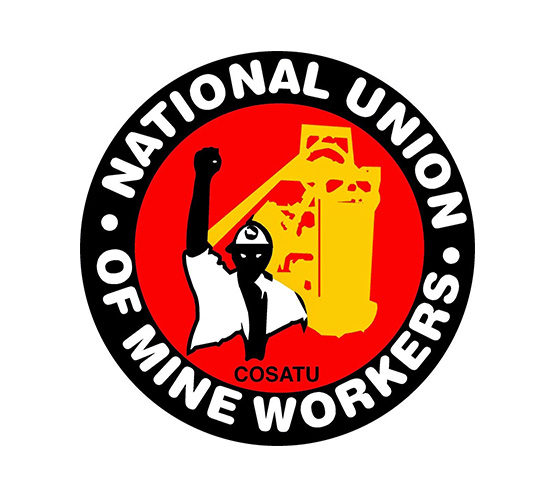 NUM to strike against IPPs; has doubts on voting for the ANC in 2019