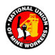 NUM decries exclusion from ongoing Mining Charter discussions