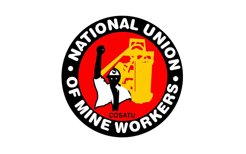 NUM outraged by latest fatality at Lethabo power station
