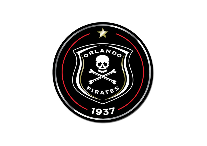 Orlando Pirates announces September goal of the month nominees