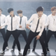 BTS music video 'Boy in Luv' surpasses 200 million views