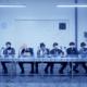 BTS music video 'Mic Drop' surpasses 200 million views