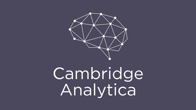 Government issues notice to Cambridge Analytica over Facebook data breach