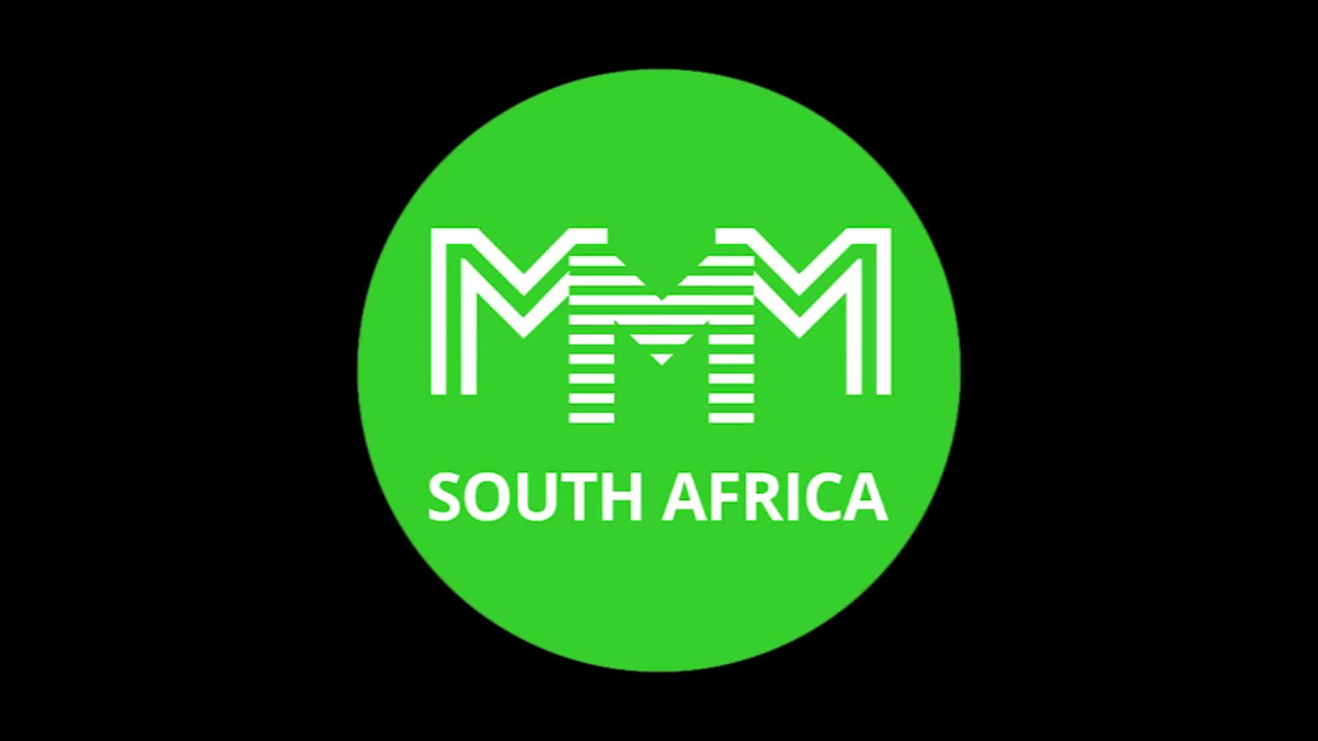 MMM Founder Sergey Mavrodi dead from a Heart Attack