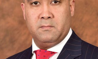 Constitutional Court sets aside Shaun Abrahams appointment