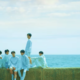 BTS teases with video for 'Euphoria: Theme of Love Yourself: Wonder'
