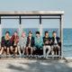 K-pop News: BTS members, a comprehensive profile
