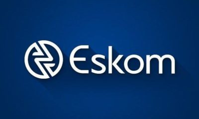 South African business confederation expresses support in helping to revive Eskom