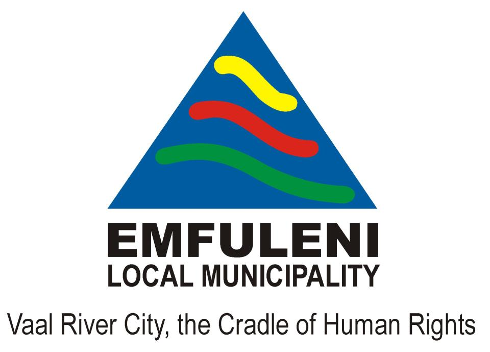 Emfuleni Municipality denies defaulting on payments to Rand Water