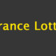 France Lotto Results: Monday, 22 July 2019