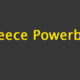 Greece Powerball Results: Thursday, 5 September 2019