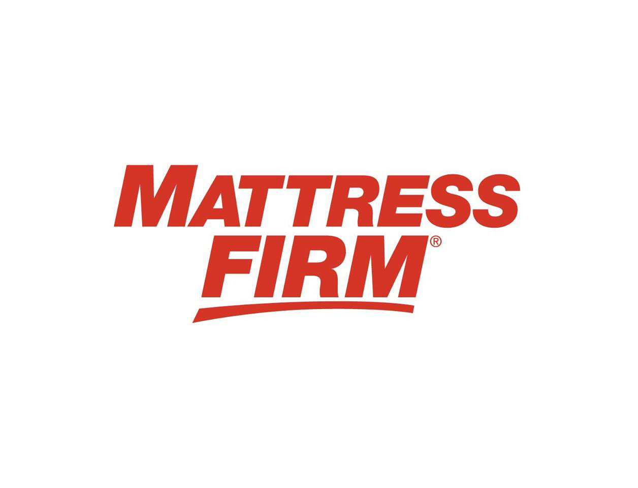 Consumers Ask Why Are There So Many Mattress Firm Stores