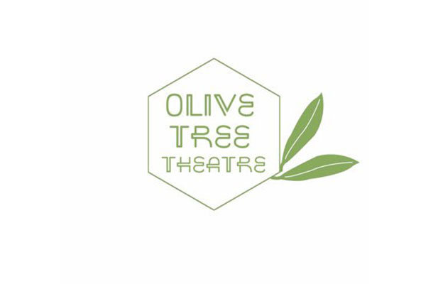 The Olive Tree Theatre will re-launch on Freedom Day