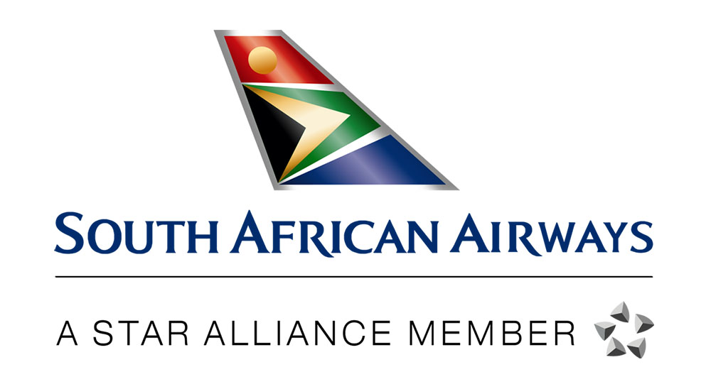 South African Airways announces key appointments