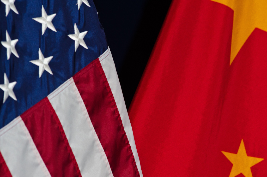 US and China trade war could impact South Africa
