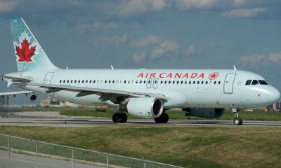Why Air Canada has abandoned Aeroplan