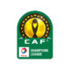 Morocco 's RS Berkane loses to Ghana 's Ashanti Gold