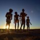 South Africa's KhoiSan minority being ignored