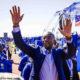Maimane to Ramaphosa: Make August 16 Marikana Memorial Day