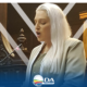 Mazonne's white privilege comments consistent with DA ideology