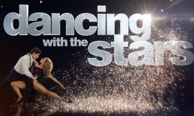 Why Season 26 of Dancing with the Stars will only be four-weeks long