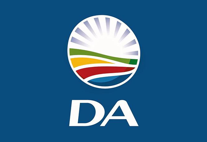 DA wants transparency in Eskom debt swap