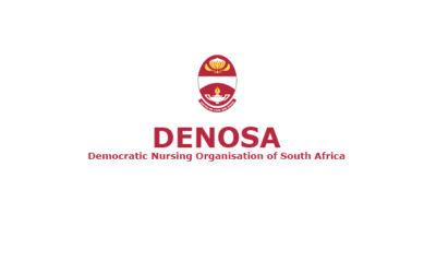 [LISTEN] Denosa Gauteng wants insourcing of security guards