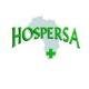 [LISTEN] HOSPERSA has rejected public sector wage offer