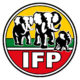 'South African Israeli Embassy 'downgrade' is regressive diplomacy' - IFP