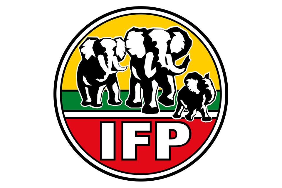 """Extend PIC Commission dates to uncover more """"dodgy dealings"""" – IFP"""