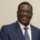 Zimbabwe News: Emmerson Mnangagwa orders Biti's release