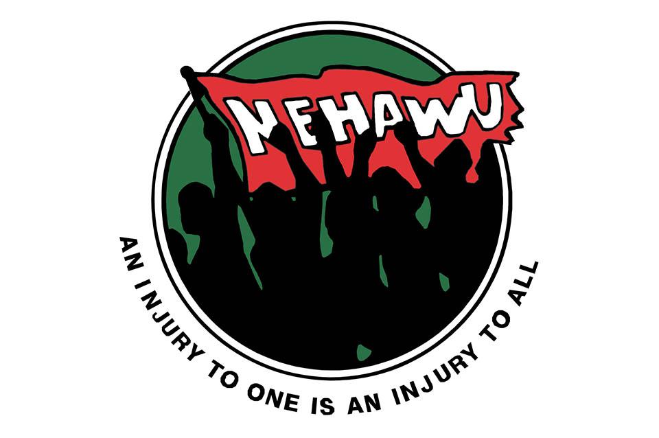 NEHAWU to meet Shabangu, amid SASSA strike