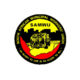 SAMWU and SALGA sign new wage deal
