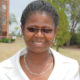 [LISTEN] Veliswa Mvenya shares her reason for resigning from the DA