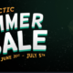 The 2018 Steam Summer Sale is now open