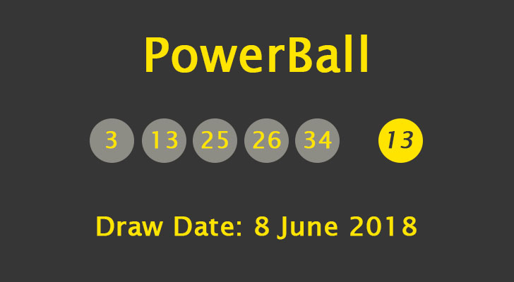 Winner of US$315 million Powerball jackpot comes forward